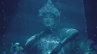 Batuk - Deep Ocean Deep (Official Music Video)