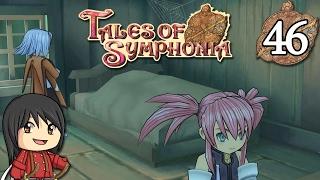 Tales of Symphonia HD - Part 46: