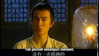 4 Ajaran Liao Fan ( Versi Baru Film Liau Fan - Subtitle Indonesia ) - 了凡四訓