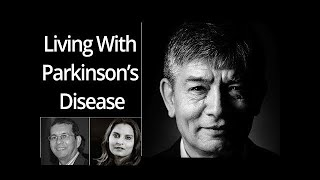 Nepali Documentary Film: Living With Parkinson's Disease