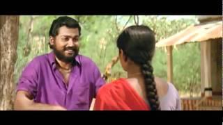 Best Love Proposal Scenes in Tamil Movies_Part5.wmv