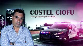 Download Costel Ciofu - Sunt nascut sa fiu smecher