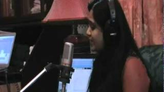 TERE MAST MAST DO NAIN video - Priyanka Mitra.mp4