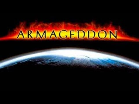 Xxx Mp4 Stan Deyo Armageddon Is Here The Best Documentary Ever 3gp Sex