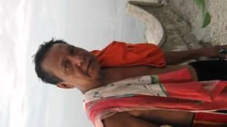 PinangGA sa guGma by toTOy Bacomo (BALAK)