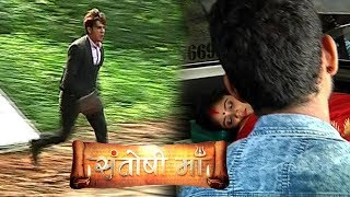 Serial Santoshi Maa - 2nd October 2017 | Latest Upcoming Twist | Bollywood Events