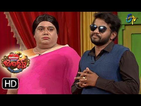 Xxx Mp4 Hyper Aadi Raijing Raju Performance Jabardsth 20th July 2017 ETV Telugu 3gp Sex
