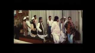 Agni Ips│Full Tamil Movie│ Saikumar, Ranjitha, B. Sarojadevi, Umashree