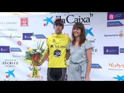 Xxx Mp4 Resum 6è Etapa Del XXIX Trofeu Pla De Mallorca A IB3 2013 3gp Sex