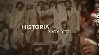 Mi Paisito Radio - Musica Salvadoreña