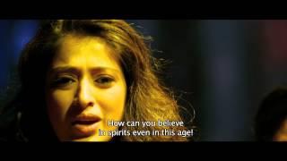 Aranmanai - Trailer