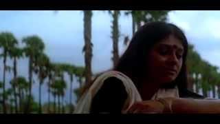 Ennu Varum Nee - Kannaki Movie Song