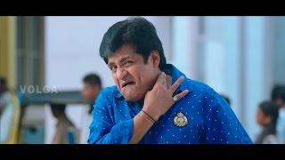 Non Stop Ali Comedy Scenes || Latest Telugu Movies Comedy Scenes || #TeluguComedyClub