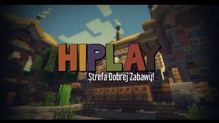 Sposób na Darmowego unbana na HiPlay.pl