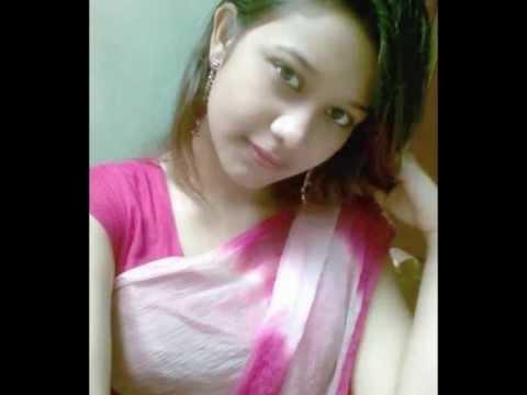 Bangla Facebook Girl NT