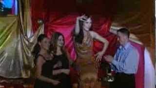 Adelina Ismaili - Oh po po (Official Video)