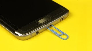 6 Amazing Life Hacks for Smartphone