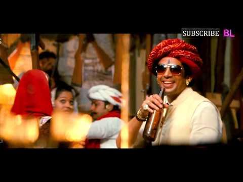 Xxx Mp4 Hunterrr Trailer The Gulshan Devaiah Radhika Apte Starrer Features The Sensational Savita Bhabhi 3gp Sex