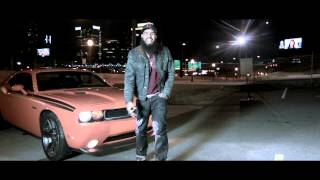 """Stalley """"Midwest Blues"""" (Directed by Jon J)"""