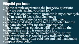 Top 9 production technician interview questions with answers
