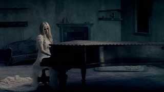 Avril Lavigne - Hush Hush (Fan Made Music Video)