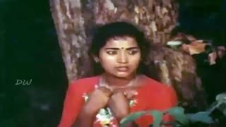 Indian Hot Romantic Midnight B Grade Short Movies || Midnight Glamour Movies || Mallu Hot Movies HD