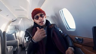 Kings & Queens freestyle by Memphis Depay
