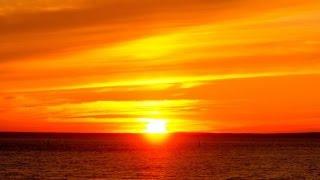 Deep Sleep Meditation: 1 Hour Sleep Music with Delta Waves, Sleeping Music, Beat Insomnia, ☯190