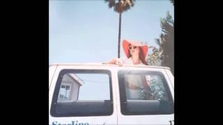 Lana Del Rey -  Religion (Audio)