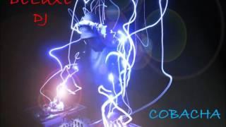 Daniel Agostini - Por Estar Contigo - Deluxe Dj - Cobacha Music.wmv