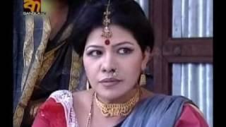 Moja Mare Foza Bhai Episode 01 Bangla Natok _ ATM Shamshujjaman