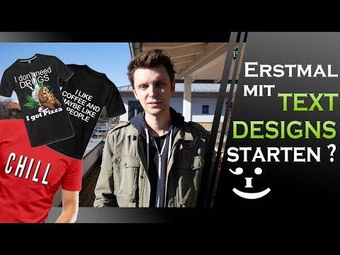 Xxx Mp4 Erstmal Mit Text Designs Ins T Shirt Business Starten 3gp Sex