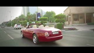 [E3UK Records & Kudos Music] Dj H feat. Nirmal Sidhu, Angel & Jas Johal 'Jawani 2' Official Video