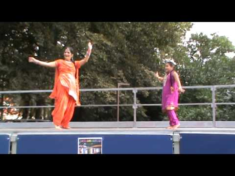 Xxx Mp4 Punjabane Shokeen Kudiye By Manjit Adiyti In Valdagno On 22 09 2013 Italy 3gp Sex