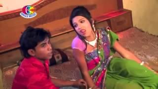 Tani Tel Lagake Dala | Mobile Dudh Piyata | Munni Lal | Bhojpuri Hot Songs | Bhojpuri Viral