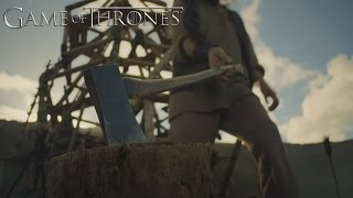 Game of Thrones Season 6 Episode 7 - Predictions, Theories, Thoughts