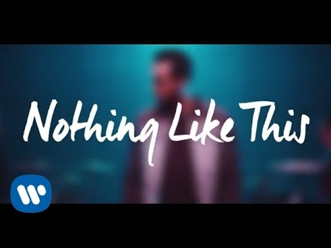 Blonde and Craig David - Nothing Like This (Official Video)