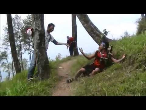 Xxx Mp4 Video Lucu Kuch Kuch Hota Hai Habis Mendaki Gunung Ungaran 3gp Sex