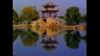 Civilizações Perdidas - China Parte 4