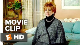 The Boss Movie CLIP - Sofa Bed (2016) - Melissa McCarthy, Kristen Bell Movie HD