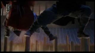 Iron Monkey 1993 (MV) - Wong Fei-Hung (Young)