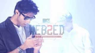 MTV Webbed 2 official Soundtrack by BharattSaurabh