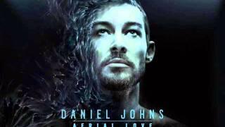 Daniel Johns - Surrender (AERIAL LOVE EP)