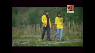 Adhar Hoye Dure Thekona By Azad Suman