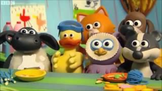 Timmy Time Season 2 Episodes 1-10
