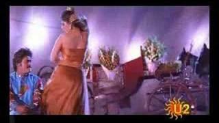 Sexy Uttara song