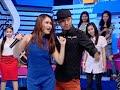 Download Lagu Ayu Ting Ting Yang Sudah Ya Sudahlah - Dahsyat 20 November 2014