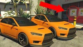 GTA 5 Online - CAR SWITCH TROLLING! | CAR BOMB PRANK! (GTA V Online)