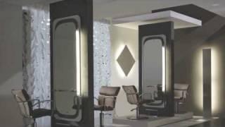 Salondesign Promo