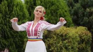 Sabina Leonte Alb: (Bihor) -